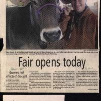 CF20191011-Fair opens today0001.PDF
