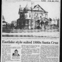 CF-20181004-Eastlake style suited 1880s Santa Cruz0001.PDF