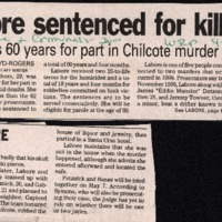CF-20171214-Labore sentenced for killing0001.PDF