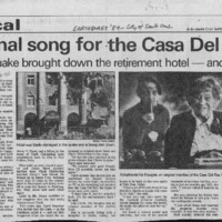 CF-20190131-Final song fr the Casa Del Rey0001.PDF