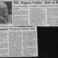 20170323-Mr. Pajaro Valley dies0001.PDF