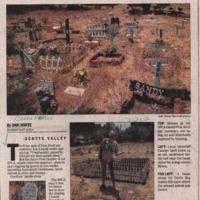 CF-20180711-Pet cemetery, R.I.P.0001.PDF