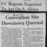 CF-20190306-Convention site downtown queried0001.PDF