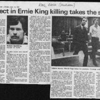 CF-20171213-Suspect in Ernie King killing takes th0001.PDF