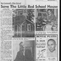 CF-20171228-Save the lilttle red school house0001.PDF