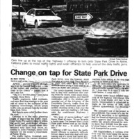 CF-20170817-Change on tap for State Park Drive0001.PDF