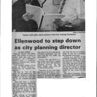 CF-20200126-Ellenwood to step down as city plannin0001.PDF