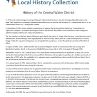 https://history-omeka-dev.santacruzpl.org/omeka/uploads/articles/AR-078.pdf