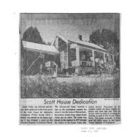 CF-20181205-Scott house dedication0001.PDF