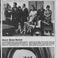 CF-20171104-Beach Street Revival0001.PDF
