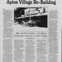 CF-20190208-Aptos Village Re-Building0001.PDF
