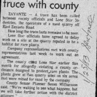 CF-20190410-Lone Star maked truce with county0001.PDF