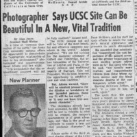 CF-20190811-Photographer says ucsc site can be bea0001.PDF