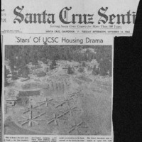 CF-20190612-'Stars' of UCSC housing drama0001.PDF
