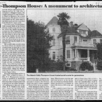 CF-20170823-The Kelly-Thompson House; a monument t0001.PDF