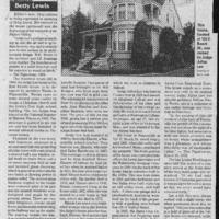 CF-20170823-The history behind the Judge Julius Le0001.PDF