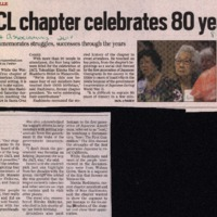 CF-20190212-JACL chapter celebrates 80 years0001.PDF