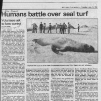 20170611-Humans battle over seal turf0001.PDF