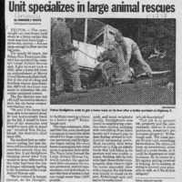 20170608-Unit specializes in large animal0001.PDF