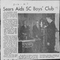 CF-20180126-Sears aids boys' club0001.PDF