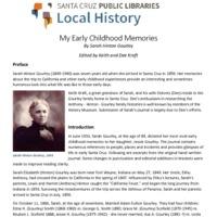 https://fishbox.santacruzpl.org/media/pdf/local_history_articles/AR-198.pdf