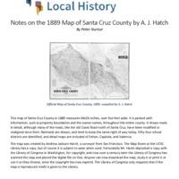 https://fishbox.santacruzpl.org/media/pdf/local_history_articles/AR-089.pdf