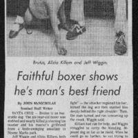 20170607-Faithful boxer shows he's man0001.PDF