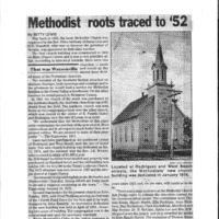 CF-20191004-Methodist roots traced to '520001.PDF