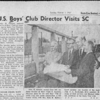 CF-20180126-U.S. Boys' Club director visits SC0001.PDF