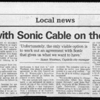 CF-20180802-New deal with Sonic cable on the horiz0001.PDF