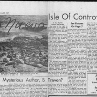 20170611-Ano Nuevo Isle of Controversy0001.PDF