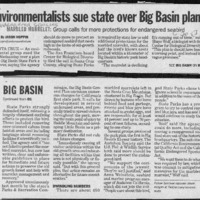 CF-20190809-Environmentalists sue state of Big Bas0001.PDF