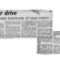 CF-20200130-Voter drive0001.PDF