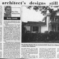 CF-20170823-Local ardchitect's designs still stand0001.PDF