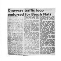CF-20180810-One way traffic loop endorsed for Beac0001.PDF