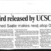 CF-20190808-Endangered bird released by UCSC expec0001.PDF