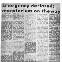 CF-20200626-Emergency decalred; Moratorium on the 0001.PDF