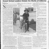 CF-20190523-Soquel school leaders debate the merit0001.PDF
