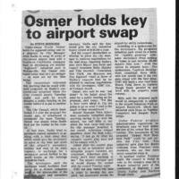 CF-20191206-Osmer holds key to airport swap0001.PDF