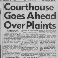 CF-20190315-Courthouse goes ahead over plaints0001.PDF