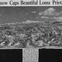 CF-20190428-Snow caps beautiful Loma Prieta0001.PDF