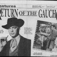 20120324-Return of the Gaucho.PDF