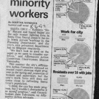 Cf-20190726-City lacking minority workers0001.PDF