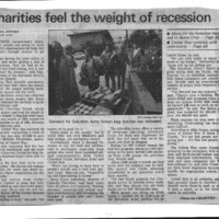 CF-20190620-Charities fel the weight of recession0001.PDF
