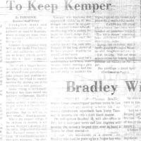 CF-20171119-Dispute over where to keep Kemper0001.PDF