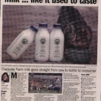 CF-20190321-Milk...like it used to taste0001.PDF