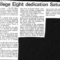 CF-20190609-College eight dedication Saturday0001.PDF