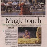 CF-20171209-Magic touch0001.PDF