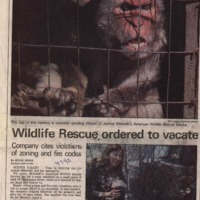 20170602-Wildlife rescue ordered to vacate0001.PDF