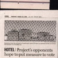 CF-20201025-Hotel fors turn in signatures0001.PDF